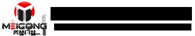 上海美丛门业有限公司logo